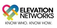 Elevation Networks