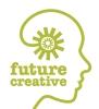 Future Creative
