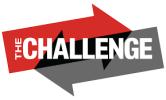 The Challenge