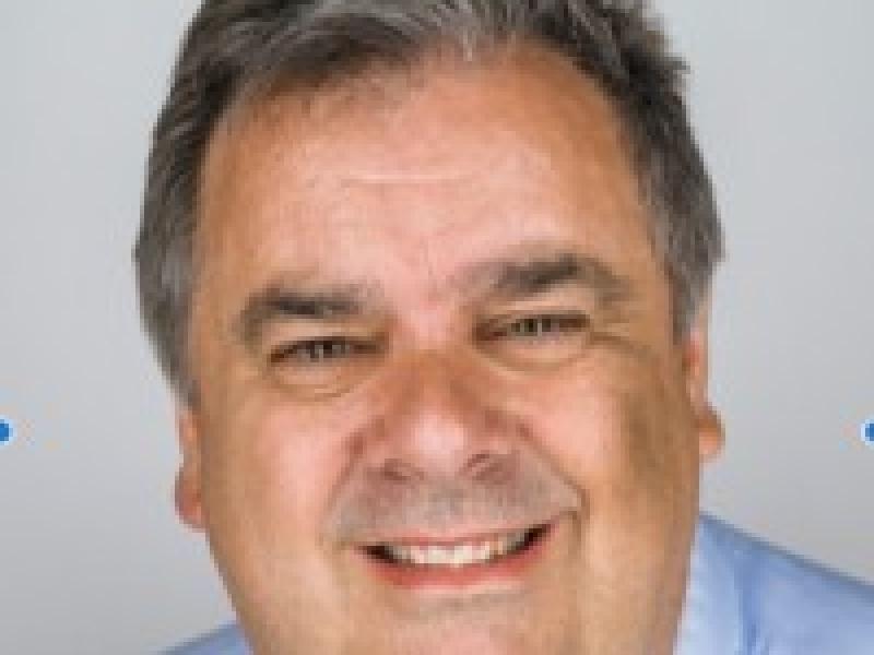 David Gardner
